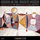 <b>Charles Mingus</b> on Amazon Music