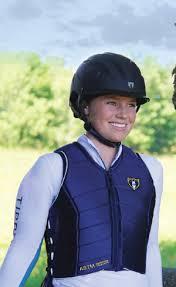 <b>Equestrian</b> Clothing | English <b>Riding</b> Apparel
