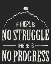Progress! on Pinterest | Progress Quotes, Excuses Quotes and ...