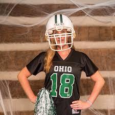 4 <b>DIY</b> Athens-Themed Costumes for <b>HallOUween</b> | Athens County ...