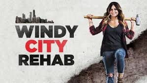 Windy City Rehab | HGTV