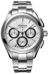 Купить <b>часы Alpina</b>