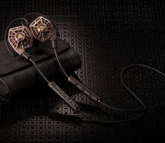 <b>Audeze</b> выпустила кабель с Bluetooth-модулем для наушников ...