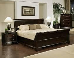 grey wall also biege furniture sets golimeco asian bedroom furniture sets