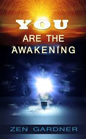 you are the awakening the event chronicle you are the awakening
