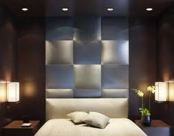 bedroom decor ideas to help you turn it up in the bedroom this valentines day bedroom mood lighting design