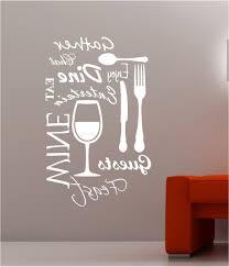 Wall Art Kitchen Decoration Kitchen Kitchen Wall Art Inside Exquisite Wall Art Designs Wall