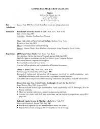resume for registered nurse no experience cipanewsletter cover letter entry level registered nurse resume examples entry