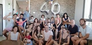 VILLA EVEREST ISRAEL - Condominium Reviews (Safed, Galilee ...