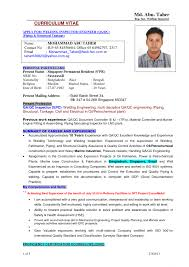 marine engineer resumes template marine engineer resumes assistant marine engineer resumes template marine engineer resumes assistant engineering cv examples uk electrical engineering cv personal statement civil engineering