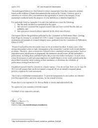 interior design intern cover letter sample resumes sample interior design intern cover letter design employment opportunities about tihany design essay cover letter sample cover