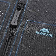Вместе с Rivacase 7560 Alpendorf Laptop <b>Canvas Backpack</b> 15.6 ...