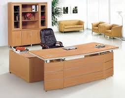 cheap modern l shaped office computer desk cheap office tables