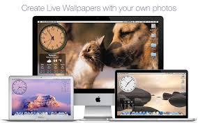 screen background image handy living: screenshot  screenx screenshot