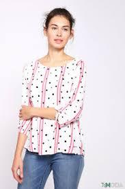 <b>Блуза Comma</b>