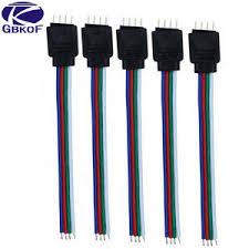 connector <b>led</b> strip — международная подборка {keyword} в ...