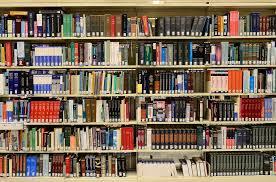 Jual Buku Perpustakaan Sekolah ,PERPUSTAKAAN DESA TERPADU,jual buku perpustakaan murah, buku perpustakaan desa, buku perpustakaan sd, buku pengayaan, buku referensi sekolah,