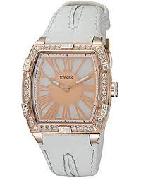 <b>SMALTO</b> Sport Edition <b>ST4L002L0041</b> - купить <b>часы</b> в в ...