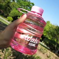 Best Price High quality <b>bottle shaker bpa free</b> near me and get free ...