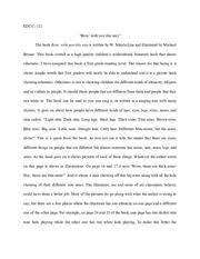 choose your own topic essay    weddings weddings are not an issue     pages otherness essay