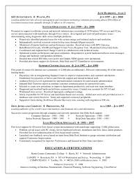 technical resume template sample job resume samples entry level it resume template sample