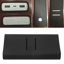 <b>1pc Anti-slip Silicone</b> Protection Case Cover For Xiaomi mi 2C ...