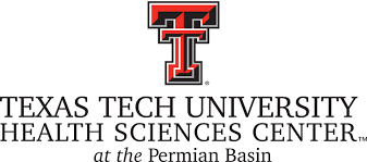 expansions at permian basin s texas tech health sciences center