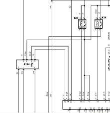 glow plug timer relay wiring diagram wiring diagram glow plug relay wiring diagram ford truck enthusiasts forums