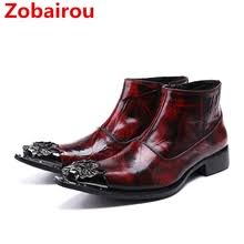Buy zobairou and get free shipping on AliExpress.com