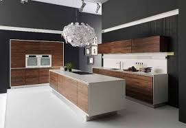 awesome modern kitchen lighting ideas with white flower metal and pendant lighting also brown varnished wood kitchen cabinet awesome modern kitchen lighting ideas white