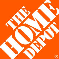 40% Off Home Depot Coupons & Promo Codes - June 2021
