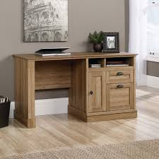 maximizing small space with oak bedford grey painted oak furniture hideaway office