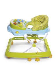 <b>Ходунки Tom&Mary BabyCare</b> 8867378 в интернет-магазине ...