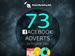 facebook advertising machine ultimate facebook ad templates facebook advertising machine ultimate facebook ad templates library landing page