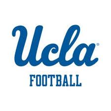 UCLA Football (@UCLAFootball)   Twitter