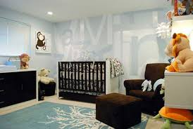 bedroom baby nursery fabulous decorating 13 fabulous black bedroom ideas