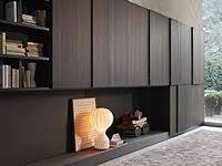100+ <b>Bookshelves</b>- <b>TV</b> units ideas | <b>bookshelves</b>, design, interior