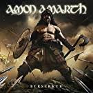 <b>Amon Amarth</b> on Amazon Music
