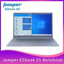 Best <b>Jumper EZbook</b> Online Shopping | Gearbest.com Mobile