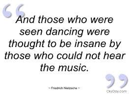 Friedrich Nietzsche Quotes. QuotesGram via Relatably.com