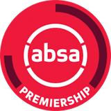 Premier League Top Scorers | SuperSport