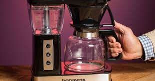 How to know when <b>it's time</b> to replace your <b>coffee</b> maker - CNET