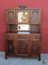 french art deco hutch cabinet server art deco furniture art deco furniture cabinet