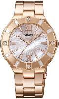 <b>Orient QC0D001W</b> - купить наручные <b>часы</b>: цены, отзывы ...