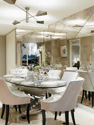 hand carved dining table timeless interior designer: linley formal dining beautiful modern dining table http wwwbocadolobo