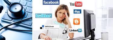 شبکه های مجازی عامل جدید ایجاد اضطراب در افراد