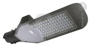 <b>Светильник</b> уличный JazzWay PSL 02 80W 5000К 8800Лм ...