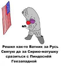 Порошенко назначил Москаля главой Луганской ОГА - Цензор.НЕТ 2562