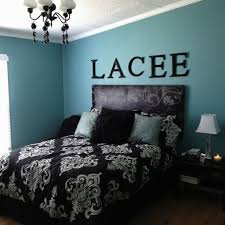 tealblackgray bedrooms black white and turquoise bedroom bedroom awesome black white bedrooms black