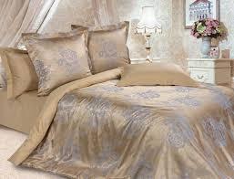 <b>Комплект постельного белья Ecotex</b> Бристоль — купить в ...